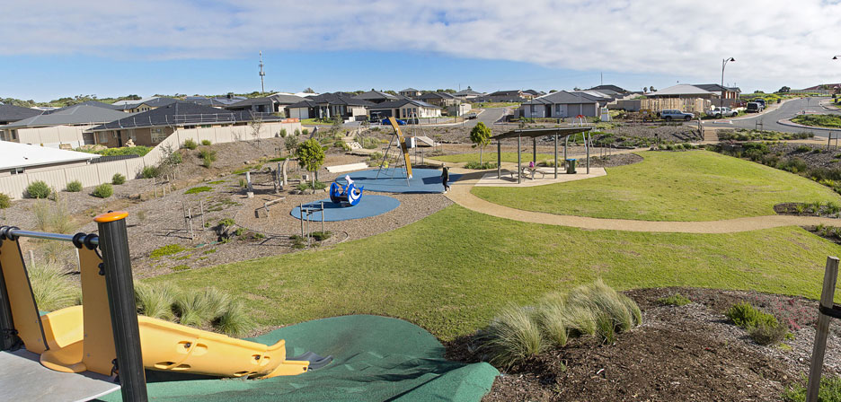 Coast Feature Park - Image 2