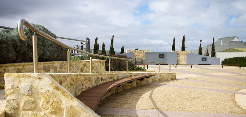 Lot 6, Port Noarlunga - Image 3