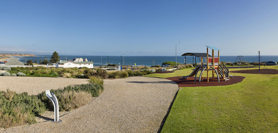 Lot 6, Port Noarlunga - Image 4
