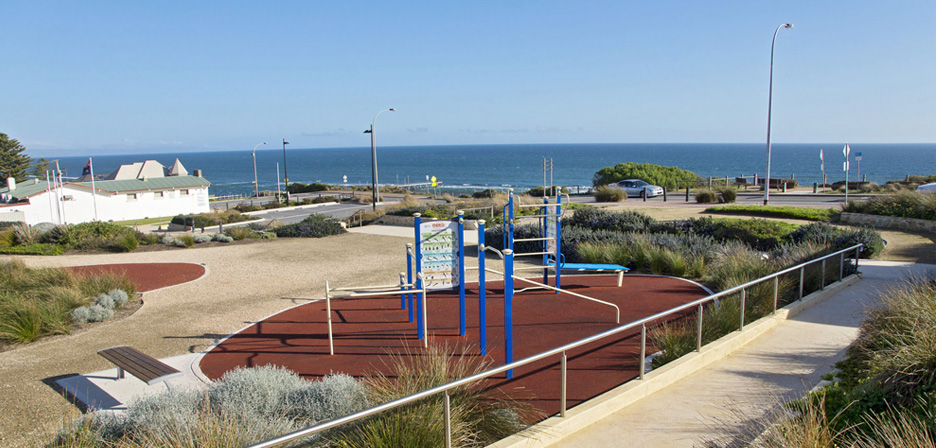Lot 6, Port Noarlunga - Image 5