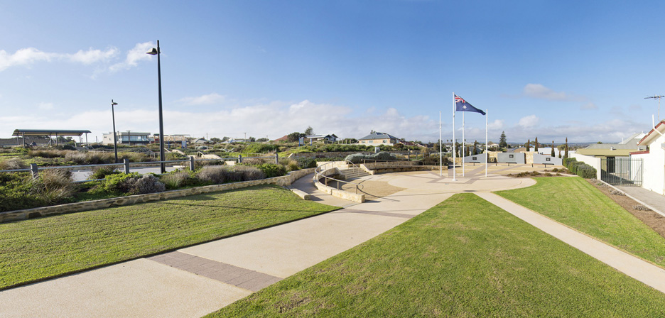 Lot 6, Port Noarlunga - Image 6