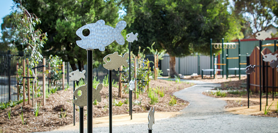 Aldinga Childrens Centre - Image 2