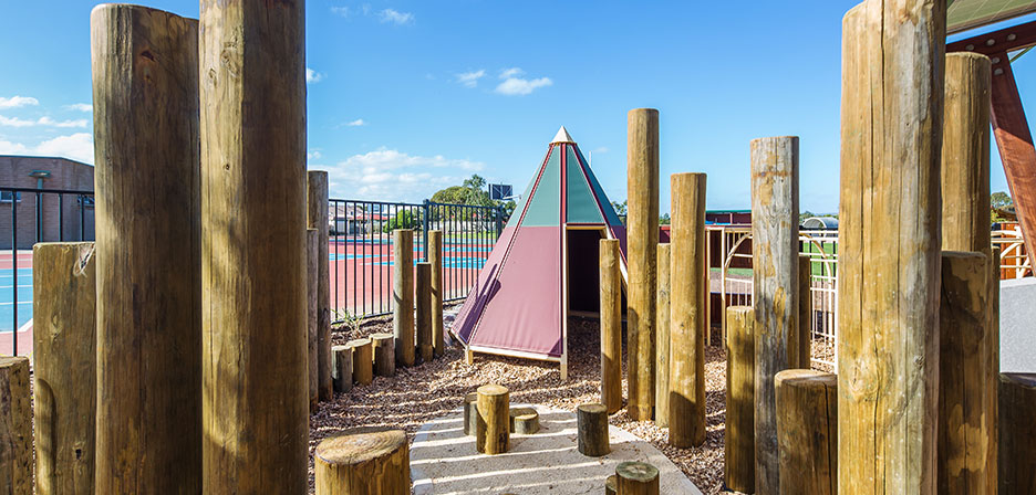 Aldinga Childrens Centre - Image 5