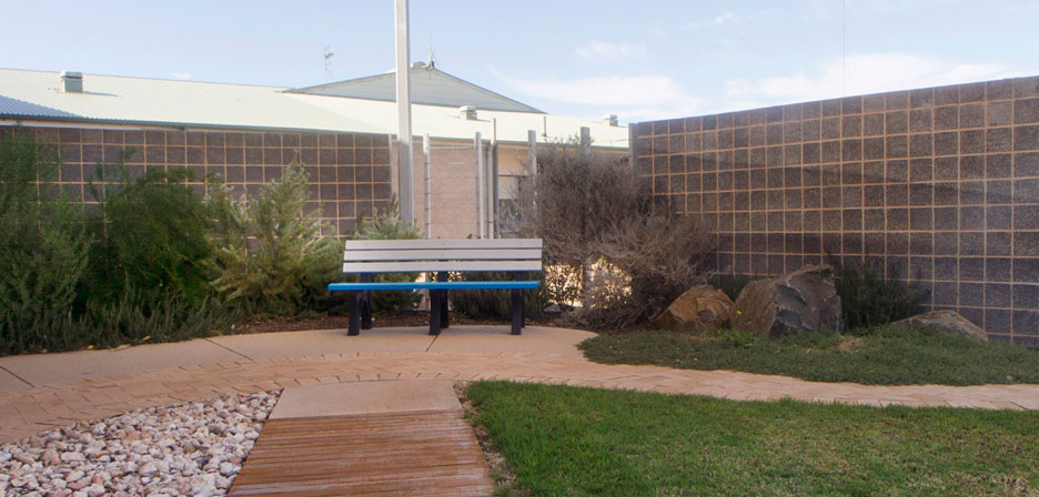 Riverland General Hospital Berri - Image 5