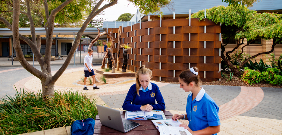 St Michael's College - Image 3