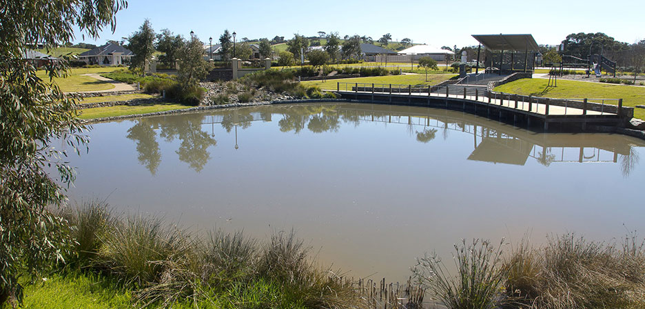 Pipers Crest Estate - Image 2