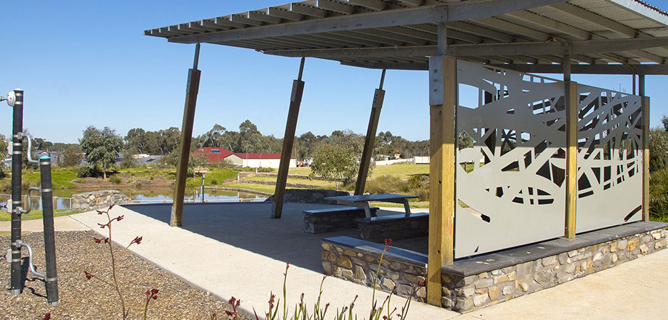 Pipers Crest Estate - Image 5