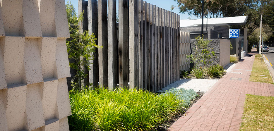 Henley Beach Police Station - Image 3